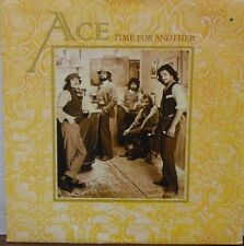 Time for another Ace 33RPM ANCL-2013    120416LLE