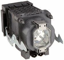 XL-2400 - Lamp With Housing For Sony KDF-E50A10, KDF-E42A10, KDF-50E2000, TV's