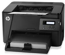 HP M201dw Wireless Color Laser Printer(Discontinued By Manufacturer), (CF456A)