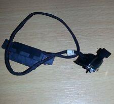 HP G7 - 1240sf véritable connecteur lecteur optique DVD -787