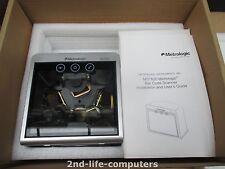 Metrologic MS7820 Barcode Scanner POS MS7820-118 USB 46xx KBW RS232 12V NEW BOX