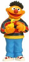 Sesame Street Ernie figure Medicom 153315