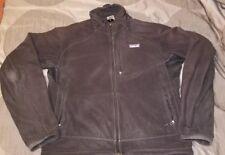 Patagonia Lightweight R4 Jacket - M