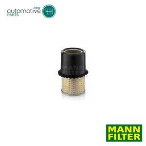 Air Filter MANN-FILTER C 22 337 For SUBARU IMPREZA, LEGACY, SVX, SUZUKI SWIFT