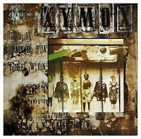 Xymox - Clan Of Xymox (NEW CD)