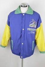 ACTIVITY BY POP 84 S vintage giacca giubbino giubbotto jacket coat E6164