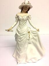 Royal Worcester Golden Moments CELEBRATION Figurine by Richard Moore 1996