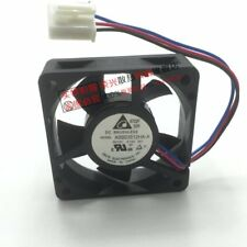 for Delta ASB03512HA Fan 12v 0.08A 2pin 35*35*10mm