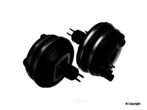 Power Brake Booster-TRW WD Express 535 33018 381
