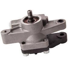 Power Steering Pump for 96-00 Hyundai Elantra Tiburon 21-5952 New atp