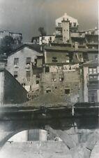 PORTUGAL c. 1938 - Vieilles Maisons Porto - Div 11591