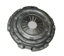 Kupplungsdeckel Druck Platte für eine Mazda 929 2.0i GLX