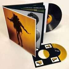 Vinyles the last 33 tours sans compilation