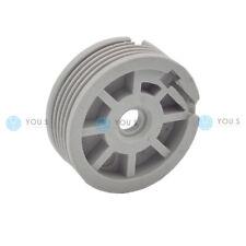 1X You.s Original Elevalunas Polea Del Motor Izquierda para Citroen / Fiat /