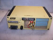 NEW ACOPIAN 24 VDC OUTPUT REGULATED POWER SUPPLY RD24G7