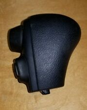 Honda Element Gear shift knob (Automatic) OEM