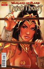 Warlord of Mars: Dejah Thoris #22B VF; Dynamite | save on shipping - details ins