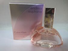 8d7fd4ba3e Endless Euphoria By Calvin Klein 0.5 Fl oz 15 ml Eau De Parfum Spray Women