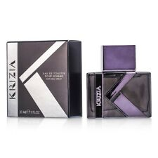 Krizia Pour Homme EDT Spray 30ml Men's Perfume