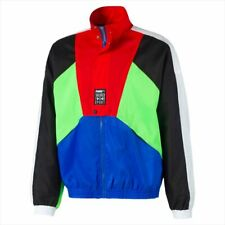 Track top Tailored For Sport Og Puma Multicolor Hombre