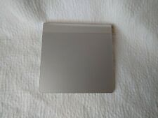 Apple Magic Trackpad 1, Wireless Bluetooth, Multi-Touch, A1339