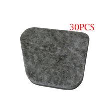 30* Air Filter Fit Stihl FS90 FS100 FS110 FS130 HT101 HT130 HL100 KM100