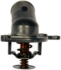 Engine Coolant Thermostat Housing Assembly Dorman 902-2700