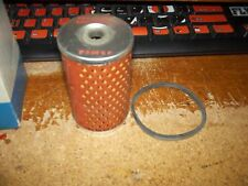 NOS 1962 1963 1964 FORD GALAXIE 390GT 427 FUEL FILTER CANISTER FILTER FOMOCO