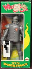 VINTAGE MEGO THE TIN WOODSMAN DOLL MGM's THE WIZARD OF OZ! #51500/2 ca 1974