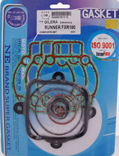 KR Motordichtsatz Dichtsatz komplett/Gasket set ITALJET Dragster 180 1999-2000