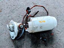 PORSCHE CAYENNE 955 4.5 V8 2003 IN TANK PUMP SENDER UNIT 7L0919679A MWG