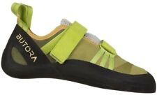 Butora Endeavor Moss (Wide Fit) Men's Rock Climbing Shoes (Us 14 / Eur 48.5)