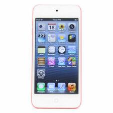 WARRANTY!!  Apple iPad Touch 5th Generation - 32GB - Pink (MC903LL/A)