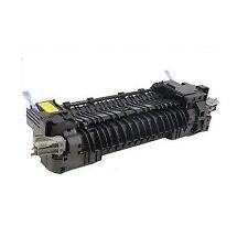 3 X Genuine Dell U596f Printer Laser Fuser Unit -see Description-