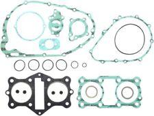 80-84 Kawasaki KZ440 Athena Complete Gasket Kit P400250850440 400250850440
