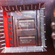 TI SN761668 TSSOP4 Digital TV Tuner IC