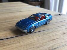 Siku Nissan 300ZX