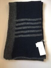 Inverni Of Italy Men's Scarf