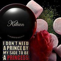 Kilian Princess by Kilian Eau de Parfum 3.4fl.oz./100ml. New sealed Box