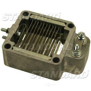 Diesel Air Intake Heater Standard Motor Products DIH3