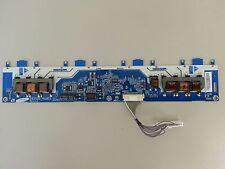 INVERTER Board ssi320_4ug01 per kdl-32bx300 display lty320ap04