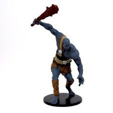 Stone Giant Elder - Tyranny of Dragons #26  - D&D Miniature Mini