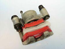 Brake Caliper Fits Mazda 323 & Mercury Tracer Left Front Beck Arnley   079-0239