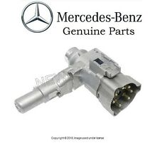 Mercedes R170 W202 SLK320 C230 C36 Steering Lock With Ignition Switch GENUINE