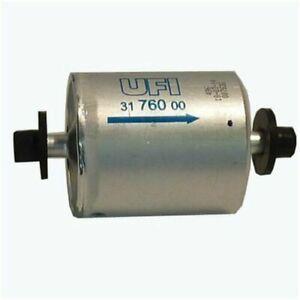 Filtro Benzina Alte Prestazioni per DUCATI 1100 HYPERMOTARD / S 2008 2009