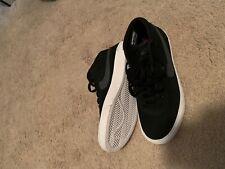 Nike SB Bruin High Black Dark Grey 923112-001