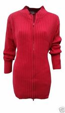 Christmas Chunky, Cable Knit Jumpers & Cardigans for Women