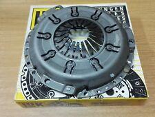 Meccanismo frizione AUDI A4, A6 - VOLKSWAGEN Passat, LUK 124020310