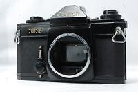 Canon EF 35mm SLR Film Camera Body Only SN210444