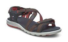 ECCO Damen Sandalen für Wandern